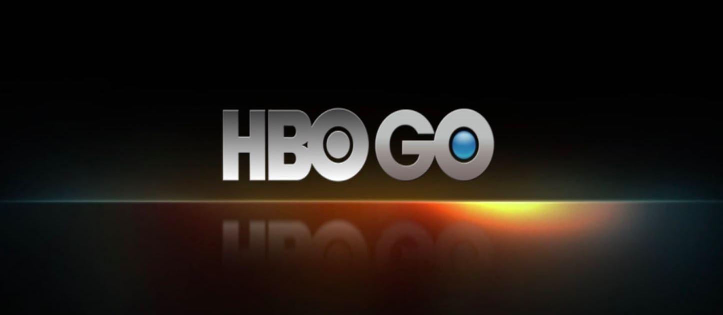 Odkryj świat najlepszych filmów i seriali dzięki platformie HBO GO