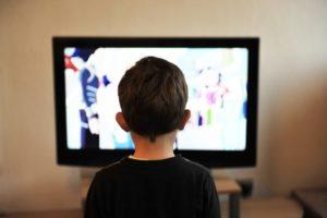 Oglądanie filmów online – co trzeba o tym wiedzieć?