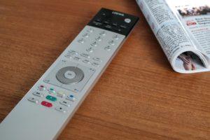 IPTV i OTT